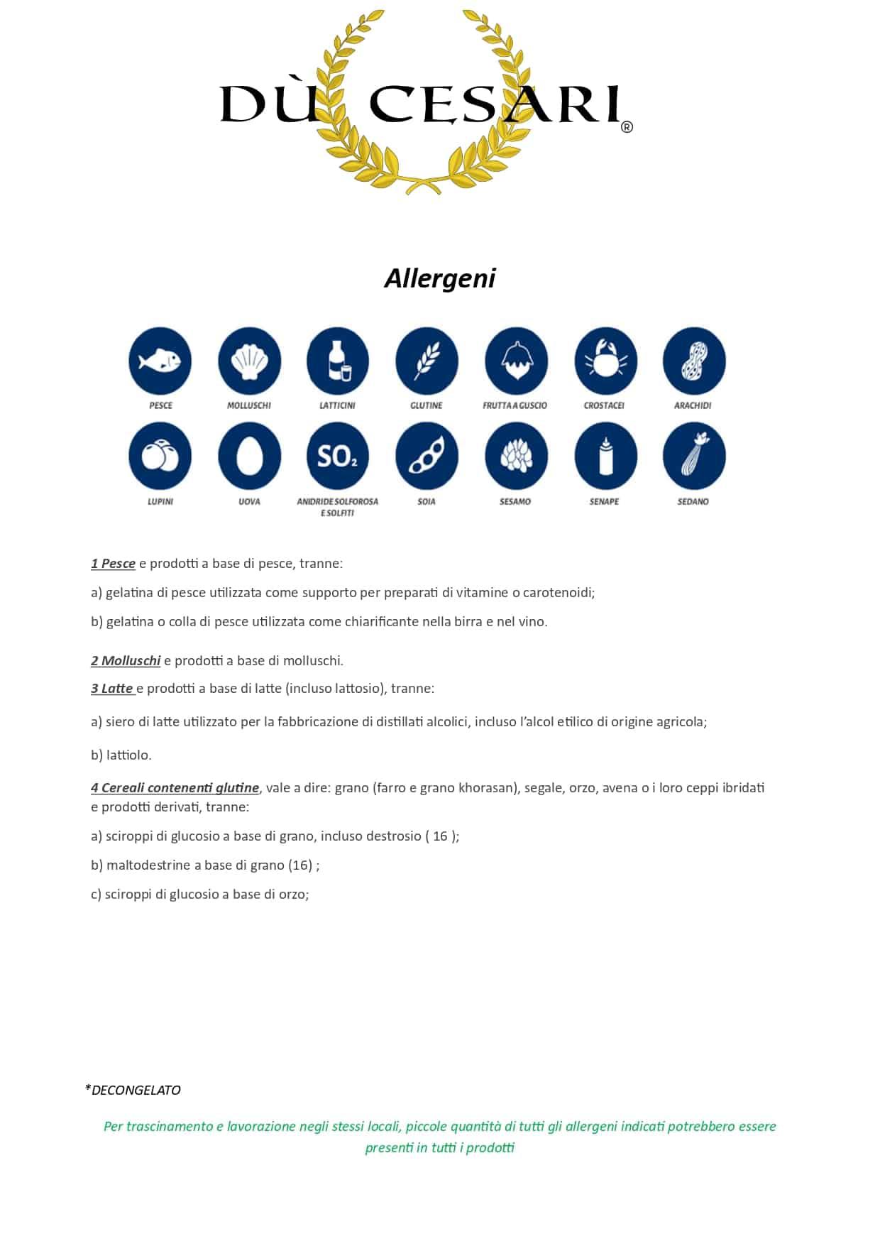 MENU allergeni_page-0001