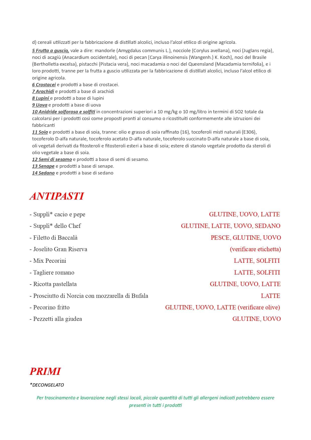 MENU allergeni_page-0002