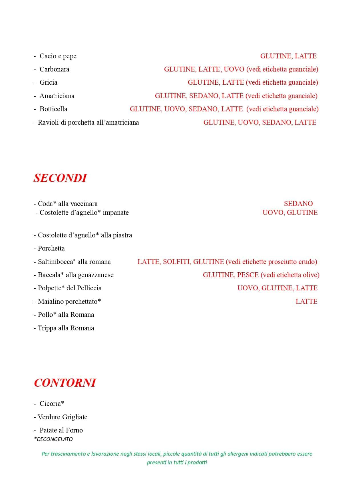 MENU allergeni_page-0003